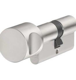 ABUS e60 knopcilinder