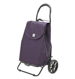 SECC - caddy set Madurah - 732498 Violet