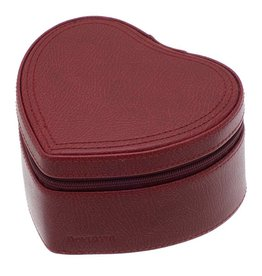 Davidts hartvormig juwelendoosje - 367751