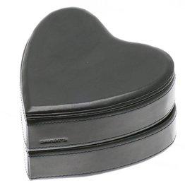 Davidts hartvormige sieradendoos - 378766