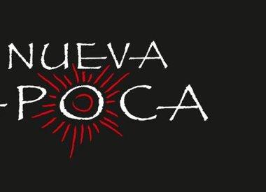Nueva Epoca