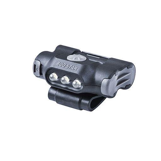 Multilamp UL10