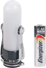 Zaklamp UL360