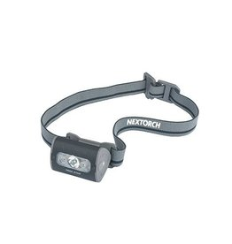 Trek Star LED Hoofdlamp - 220 lumen