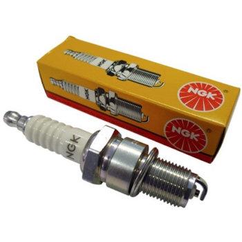 NGK B6ES  Spark Plug    BIN 62