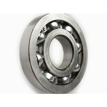 Bearing Crankshaft clutch side (PX/T5)   BIN 25