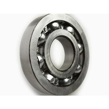 Bearing driveshaft wheel side   BIN 30