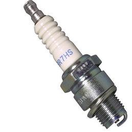 NGK BR7HS Spark Plug  BIN 50