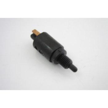 Scooter Specialist N.I. Brake Light Switch, Handlebar (PX disc)      Bin 320