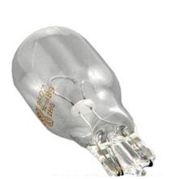 Scooter Specialist N.I. Bulb - Rear Light 12V/16W, clear    BIN 258
