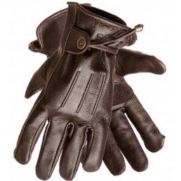Corazzo Cordero gloves