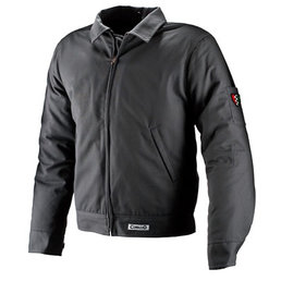Corazzo Shop Mens Jacket