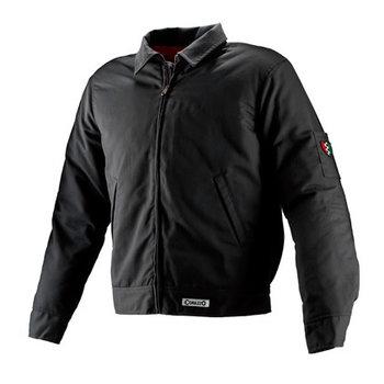 Corazzo Shop Mens Jacket