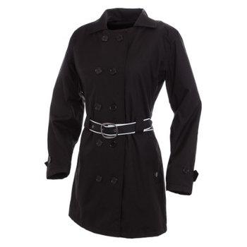 Corazzo Turiste Ladies trenchcoat