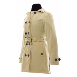 Corazzo Turiste Ladies trenchcoat