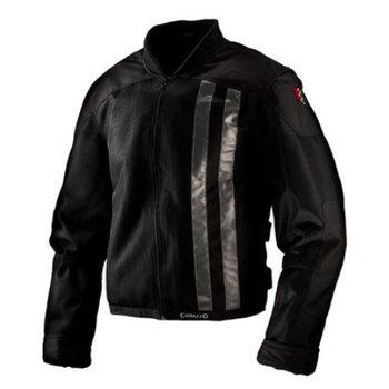 Corazzo Ventata Mens  Jacket