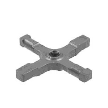 Scooter Specialist N.I. Cruciform, PX/EFL/Disc/T5/Cosa/LML     BIN 130