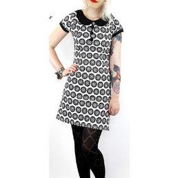 Madcap England Madcap England Daisy Dress