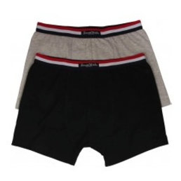 David Watts David Watts Boxer Shorts