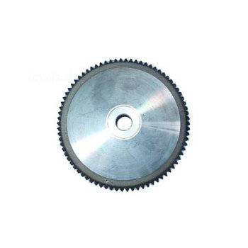 Scooter Specialist N.I. DRIVE PULLEY ASSEMBLY, FIXED HALF