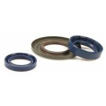 Scooter Specialist N.I. Engine Oil Seal Kit      BIN 3