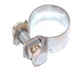 Piaggio Exhaust clamp Vespa- GTS