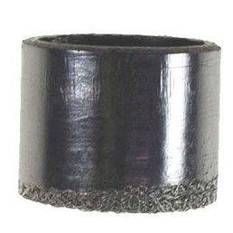 Exhaust Gasket (MP3 500 etc)     Bin 302