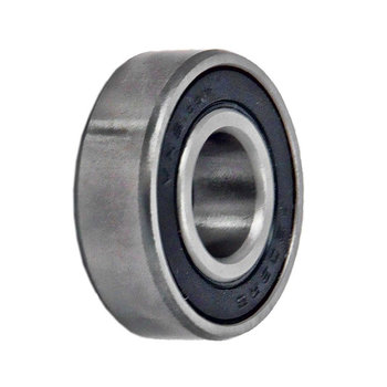 Scooter Specialist N.I. Front Outer Hub Bearing PX, T5, etc      BIN 22