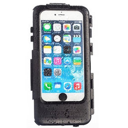 Ultimate Addons HARDWP1647 Apple iPhone 6 4.7 waterproof phone case from Scooter Specialist N.I.