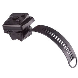 Ultimate Addons HELIX-STRAP locking strap from Scooter Specialist N.I.