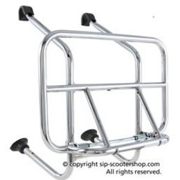 Scooter Specialist N.I. Luggage carrier front (PX/PK)