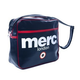 Merc Merc AIRLINE BAG