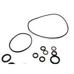 Scooter Specialist N.I. O RING KIT PX Engine Case T5/PX        Bin 249
