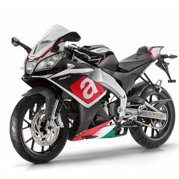 Aprilia RS 125cc REPLICA  Motorcycle