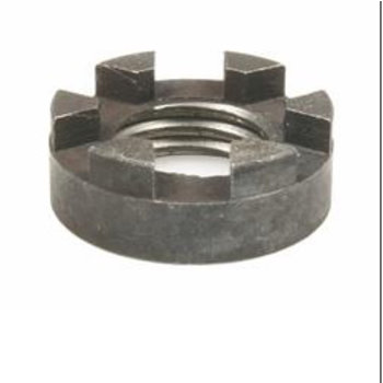 Scooter Specialist N.I. Clutch Securing Nut 8.2mm (PX/T5/)  Bin 221