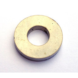 Scooter Specialist N.I. Rear Hub Spacer Washer (4mm Thick) PX    Bin 303
