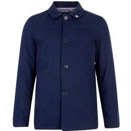 Lambretta twill jacket