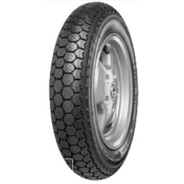 Scooter Specialist N.I. TYRE - Continental blackwall K62 3.00x10