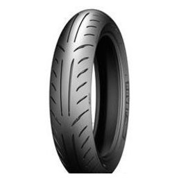 """Scooter Specialist N.I. Tyre MICHELIN Power Pure SC2CT 110/90-13"""" 56P TL M/C front"""