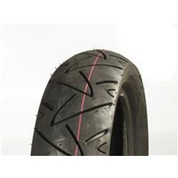 Scooter Specialist N.I. TYRE- continental twist - 130/60-13