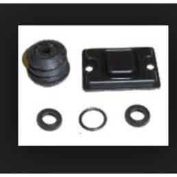 Scooter Specialist N.I. Vespa - Brake - Front Hydraulic - Master Cylinder Seal Kit      BIN 7