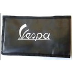 Scooter Specialist N.I. Vespa Tool Kit Pouch 25x14cm