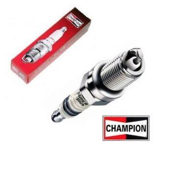 Champion RG4HC, CR9EB Spark plug copper plus     BIN 67