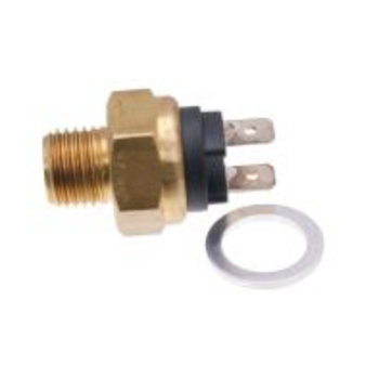 Aprilia Thermal switch (Aprilia)   BIN 103