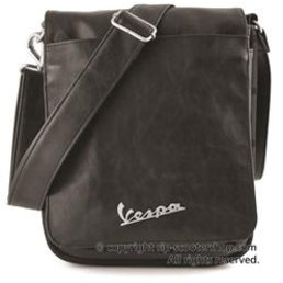 Vespa Vespa shoulder bag