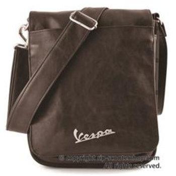 Vespa Vespa shoulder bag