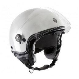 Tucano Urbano Demi jet helmet