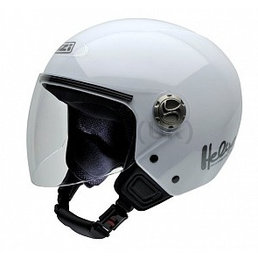 NZI NZI Helix IV helmet