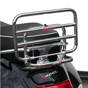 Faco Luggage carrier rear (GT/GTS)