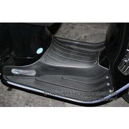 Faco Floor mat (GT/GTS)